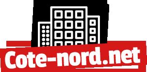 Cote-nord.net